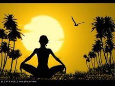 Melhor Vídeo de reflexão e meditação para relaxamento