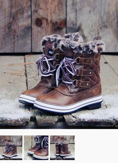 10bcbf99bef 25 Best Snow Boots For Boys images in 2014 | Moon boots, Snow boot ...