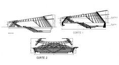 Multipurpose Hall Floor Plan DWG File - Cadbull Auditorium Plan, Auditorium Seating, Theater Plan, Multipurpose Hall, Hall Flooring, Floor Plan Layout, Hall Design, Autocad, Second Floor