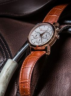 16 Best Kickstarter Watches