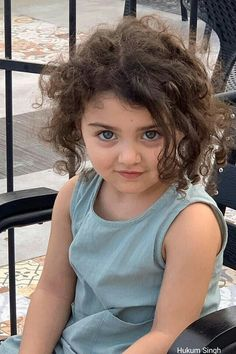 Twitter Cute Little Baby Girl, Cute Girls, Cute Baby Girl Wallpaper, Cute Baby Girl Pictures, Cute Babies Photography, Cute Baby Videos, Children, Hani, Twitter