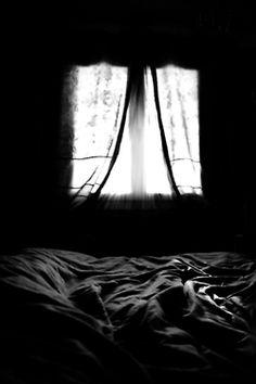 """Obscure clarté    """"Comme en rêve"""" est la formule de l'éveil  Christian Bobin"""