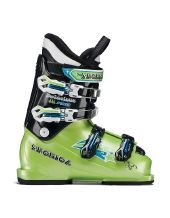 Tecnica Bodacious Jr Pro Ski Boots - Kids can be shopped from #Janscom Online Store with Promo Codes and Discount Coupon.
