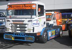 EK Truckrace Trucks, Vehicles, Truck, Vehicle, Cars