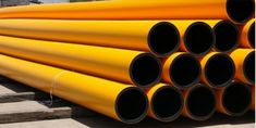 Master Pipe manufacturers high quality Plastic Pipe in Karachi. We offer a wide range of Plastic Pipe products.