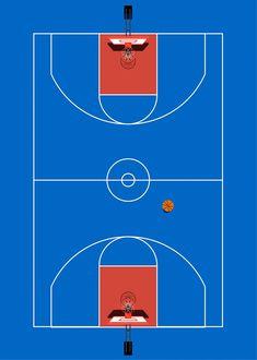 Tenis Basketball, Basketball Boyfriend, Basketball Drills, Basketball Uniforms, Sports Basketball, Basketball Court, Sports Court, Basketball Couples, Basketball Cupcakes