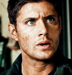 """1,961 Likes, 16 Comments - JensenAcklesFan ❤️ (@jenacklesfan) on Instagram: """"Handsome Dean!! ❤️❤️ #jensenackles #jensen #ackles #deanwinchester #dean #winchester #spn…"""""""