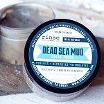 Rinse Bath & Body Co. Dead Sea Mud Mask
