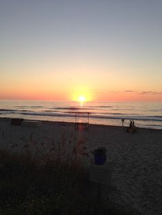Condo vacation rental in South Forest Beach from VRBO.com! #vacation #rental #travel #vrbo