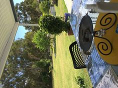 House Sitters Needed Apr 15, 2017 Short Term Cooloola Cove QLD Australia