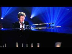 Hugh Grant - Don't Write Me Off (HD, with Lyrics) - YouTube