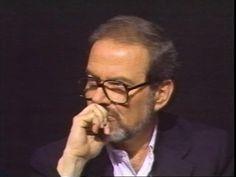 Maurice Sendak on the Origins of Serious Fantasy