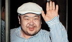 बीजिंग। उत्तर कोरियाई नेता किम जोंग-उन के सौतेले भाई किम जोंग-नेम का शव प्यांगयांग पहुंचा। चीनी अधिकारियों ने इस बात की पुष्टि की। चीनी विदेश मंत्रालय के प्रवक्ता लू कंग ने नियमित प्रेस ब्रीफिंग के दौरान कहा, ''मलेशिया में मारे गये डीपीआरके नागरिक का शव और संबंधित डीपीआरके नागरिक बीजिंग के रास्ते आज डीपीआरके लौट …
