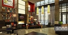Boston, Massachusetts - Find a monthly corporate housing rental to meet you needs