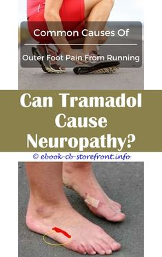 8 Friendly Cool Tricks: Home Remedies For Peripheral Neuropathy Pain diabetic neuropathy gait.Why Does Diabetes Cause Neuropathy mgus and neuropathy.Shoes For People With Neuropathy. Alternative Therapies, Alternative Treatments, Nerve Pain, Nerve Fiber, Diabetes, Diabetic Neuropathy Treatment, Muscle Atrophy, Cannabis, Neuropathic Pain