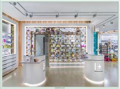 pared producto natural farmacia i+ marketing-jazz