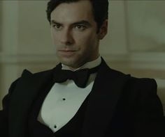 Titbits from 'And Then There Were None' #ATTWN #AidanTurner #Poldark  http://www.poldarked.com/2015/11/and-then-there-were-none-titbits.html
