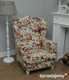 540x405_retro-fotel-uszak-w-roze-shabby-51342457.jpg (346×406)