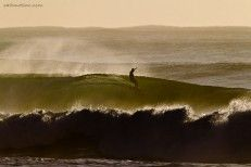 Manly surf photos by Joel Coleman, Saltmotion Gallery #surf #lovesurf #surfphotography #manlybeach