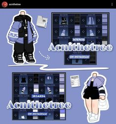 Cute Boy Outfits, Club Outfits, New Outfits, Anime Drawing Styles, Drawing Anime Clothes, Levi Cosplay, Club Hairstyles, Clothing Sketches, Club Design