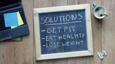 Every year many attempt a resolution, and fail. Here is a new approach to getting the results you want!! #blog #BionicBody #NewYearResolution #Solution #Change #Goals #GetOrganized #tips