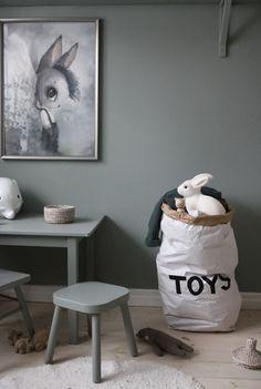 Kids rooms decor – Home Decor Decorating Ideas Baby Bedroom, Baby Room Decor, Kids Bedroom, Nursery Decor, Nursery Design, Kid Spaces, Kid Beds, Kidsroom, Kids Decor