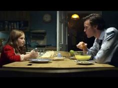 [Doctor Who] S05E01- The Eleventh Hour