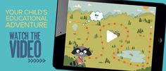 Reading Bandit!  For iPad.   Lessons & Games for Reading, Spelling, Phonological Awareness, Sight Word Identification, and Handwriting.