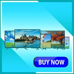 Nexus   Technology You Can Trust Computer Shop, Best Computer, Gaming Computer, Cc Camera, Open Baffle Speakers, Buy Tv, It Service Provider, Asus Laptop, Best Laptops