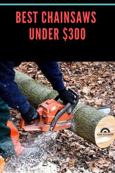 Perfect Image, Perfect Photo, Love Photos, Cool Pictures, Best Chainsaw, Tree Felling, Best Budget, Thats Not My, Awesome