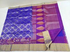 Kanchipuram Bridel weare silks sarees at Kanjivaram Sarees, Kanchipuram Saree, Silk Sarees, Picnic Blanket, Outdoor Blanket, Frocks, Women Wear, Bridal Sarees, Quilts