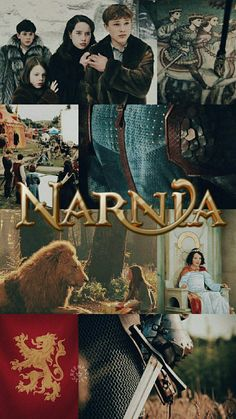 Will miss them to the end of time Edmund Narnia, Narnia 3, Movies Showing, Movies And Tv Shows, Cs Lewis Narnia, Lucy Movie, Narnia Movies, Prince Caspian, Chronicles Of Narnia