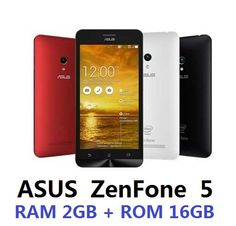 Cheap card container, Buy Quality cards insurance directly from China card sata Suppliers:original zenfone 5 in stock,welcome order order our phone ,all have gifts(protection film and silicone case) &