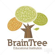 logotipo ambiental