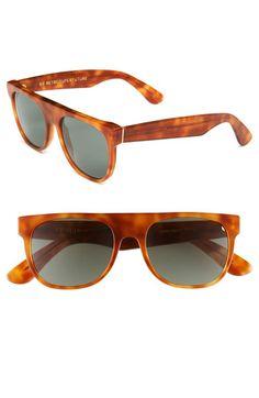 d5e30003860a9 Die 30 besten Bilder von Retrosuperfuture   Glasses, Eye Glasses und ...