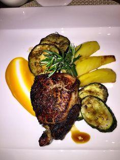 Andreas Italian Restaurant & Grill, Hua Hin - Restaurant Reviews, Phone Number & Photos - TripAdvisor Trip Advisor, Steak, Grilling, Menu, Restaurant, Number, Phone, Food, Menu Board Design