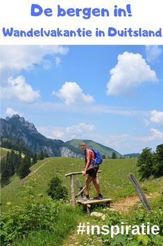 Hiking Tours, She Likes, Germany Travel, Camper, Mountains, World, Nature, Wanderlust, Calm