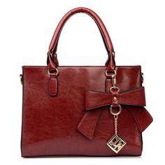 Cheap ladies hand bags, Buy Quality women shoulder bag directly from China  fashion shoulder bags Suppliers  JIASNA Women Handbags Korean Style Fashion  Retro ... f426400046