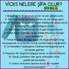 Vicks heilt was Healthy Diet Recipes, Healthy Life, Younique, Abdominal Pain, Homemade Skin Care, Acne Skin, Alternative Medicine, Natural Medicine, Face Care