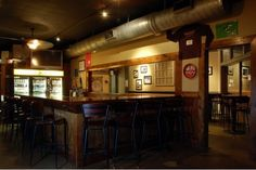 Tremont Tavern. some of the best burgers in Chattanooga, and wide selections of beer