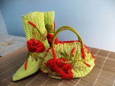 biju4everybody-bijuterii handmade