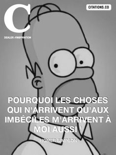 [Jeu] Association d'images - Page 17 4bc86bb4887eaee7f6d6406ceb2f413e--homer-simpson-humor-humour