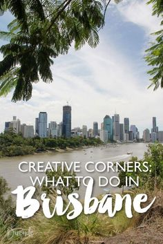 A local's guide on what to do in Brisbane, Australia for international visitors Australia Country, Visit Australia, Coast Australia, Queensland Australia, Australia Travel, Western Australia, Australia 2018, New Zealand Beach, New Zealand Travel