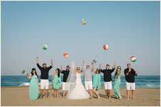 There are some weddings you just can't help loving more than others and Shelley & Braydon's wedding at Palm Dunes was one such. North Coast, Dune, Weddings, Photography, Photograph, Wedding, Fotografie, Photoshoot, Marriage