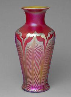 Durand Art Glass