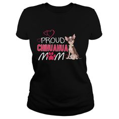 https://www.sunfrog.com/Chihuahua-Mom-237278943-Ladies-Black.html?67723&collectionCrossSell=47407