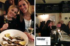 Fiskebar Antwerpen_Osterbar Antwerpen_Antwerpen tips_eten in Antwerpen_Antwerpen restauants_food blog eten volgens mij