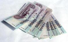 Így vonzhatod be magadhoz a pénzt! Feng Shui, Money Clip, Karma, Nap, Mandala, Lifestyle, Animales, Money Clips, Mandalas