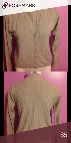 Bentley Sweater Cardigan Bentley Sweater Cardigan Sweaters Cardigans