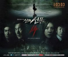94 Best KDramas   KMovies I ve Watched images in 2019  0e15007db